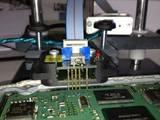 Ремонт та запчастини,  Тюнінг Тюнинг двигуна, ціна 100 Грн., Фото