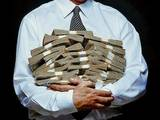 Финансовые услуги,  Кредиты и лизинг Кредиты под залог квартиры, Фото