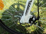 Велосипеды Горные, цена 3000 Грн., Фото