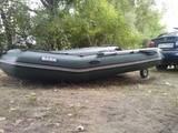 Човни гумові, ціна 36000 Грн., Фото