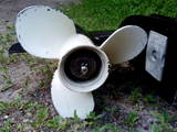 Лодки резиновые, цена 36000 Грн., Фото