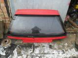Запчастини і аксесуари,  Honda Civic, ціна 3000 Грн., Фото