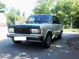 ВАЗ 2107, ціна 24000 Грн., Фото