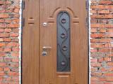 Строительные работы,  Окна, двери, лестницы, ограды Двери, цена 600 Грн., Фото