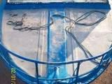 Лодки весельные, цена 13500 Грн., Фото