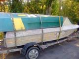 Катера, цена 6500 Грн., Фото