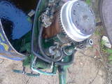 Двигатели, цена 1700 Грн., Фото
