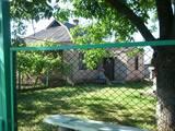 Дома, хозяйства Днепропетровская область, цена 25 Грн., Фото