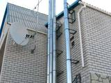 Строительные работы,  Отделочные, внутренние работы Вентиляция, цена 100 Грн., Фото
