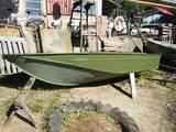 Човни для відпочинку, ціна 11000 Грн., Фото