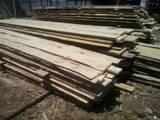 Стройматериалы,  Материалы из дерева Доски, цена 850 Грн., Фото