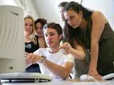Курсы, образование Курсы компьютерные, цена 392 Грн., Фото