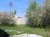 Будинки, господарства Дніпропетровська область, ціна 3000 Грн./мес., Фото