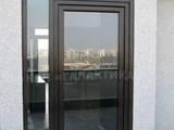 Будівельні роботи,  Вікна, двері, сходи, огорожі Двері, ціна 3000 Грн., Фото