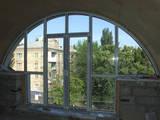 Будівельні роботи,  Вікна, двері, сходи, огорожі Вікна, ціна 2500 Грн., Фото