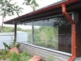 Строительные работы,  Окна, двери, лестницы, ограды Окна, цена 3500 Грн., Фото