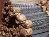 Будматеріали Матеріали з металу, ціна 90 Грн., Фото