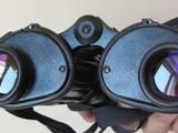 Фото и оптика Бинокли, телескопы, цена 3500 Грн., Фото