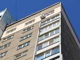 Квартири Київ, ціна 1700000 Грн., Фото