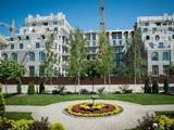 Квартири Одеська область, ціна 1612500 Грн., Фото