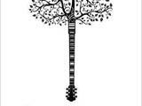 Курси, освіта,  Музичне навчання та спів Гітара, ціна 105 Грн., Фото