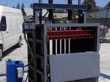 Инструмент и техника Складское оборудование, цена 39000 Грн., Фото