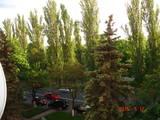 Квартиры Киев, цена 2300000 Грн., Фото