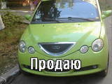 Легкові авто Інші марки, ціна 58800 Грн., Фото