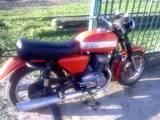 Мотоциклы Jawa, цена 3500 Грн., Фото
