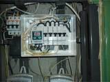 Будівельні роботи,  Оздоблювальні, внутрішні роботи Електропроводка, ціна 100 Грн., Фото