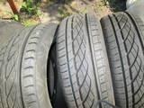 Запчастини і аксесуари,  Шини, колеса R16, ціна 250 Грн., Фото