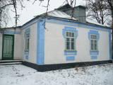 Дома, хозяйства Черкасская область, цена 160000 Грн., Фото
