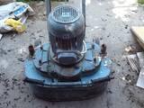 Инструмент и техника Строительный инструмент, цена 14000 Грн., Фото