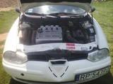 Alfa Romeo 156, цена 30000 Грн., Фото