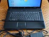 Компьютеры, оргтехника,  Компьютеры Ноутбуки и портативные, цена 3200 Грн., Фото