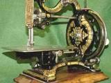 Бытовая техника,  Чистота и шитьё Швейные машины, цена 150 Грн., Фото