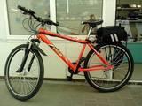 Велосипеды Гибридные (электрические), цена 10000 Грн., Фото