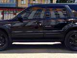 Subaru Forester, ціна 400000 Грн., Фото