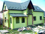 Будівельні роботи,  Оздоблювальні, внутрішні роботи Системи опалювання, ціна 100 Грн., Фото