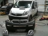 Запчасти и аксессуары,  Opel Vivaro, цена 100 Грн., Фото