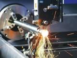 Інструмент і техніка Металообробне обладнання, ціна 500 Грн., Фото