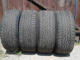 Запчастини і аксесуари,  Шини, колеса R18, ціна 600 Грн., Фото