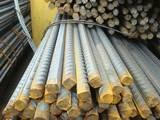 Будматеріали Матеріали з металу, ціна 10000 Грн., Фото