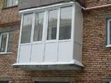 Будівельні роботи,  Вікна, двері, сходи, огорожі Вікна, ціна 2000 Грн., Фото