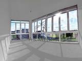 Дома, хозяйства Николаевская область, цена 4000000 Грн., Фото