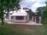 Дома, хозяйства Черкасская область, цена 127000 Грн., Фото