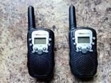 Телефони й зв'язок Радіостанції, ціна 500 Грн., Фото