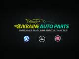 Запчастини і аксесуари,  Mercedes Sprinter, ціна 10 Грн., Фото