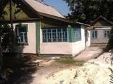 Будинки, господарства Донецька область, ціна 135000 Грн., Фото