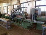 Інструмент і техніка Деревообробне обладнання, ціна 20000 Грн., Фото